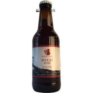 WheatWine