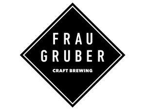 Frau Gruber Brewing
