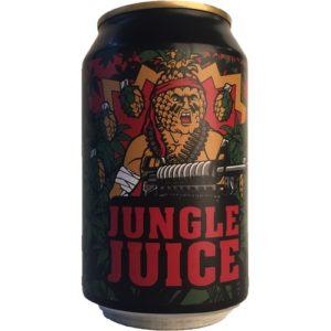 JungleJuice