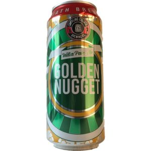 goldenNugget