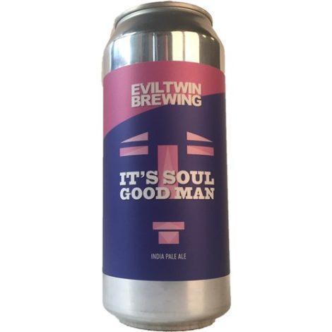 soul-good