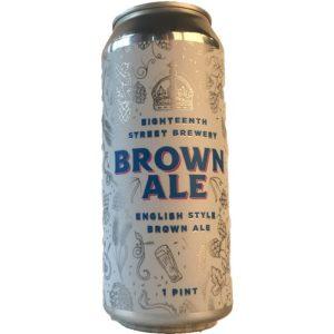 brownale18