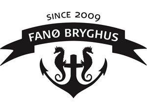 Fanø Bryghus