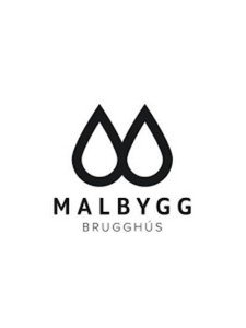 Malbygg Brewery
