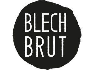 BlechBrut