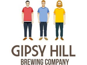 Gipsy Hill Brewing