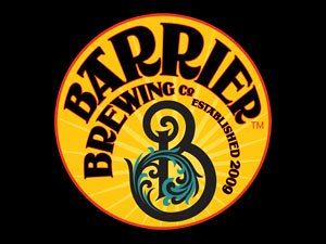 Barrier Brewing Co.