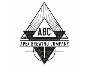 Apex Brewing