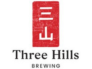 Three Hills Brewing