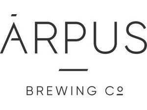Ārpus Brewing Co.