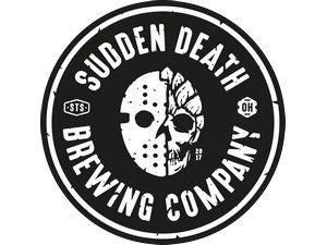 Sudden Death Brewing