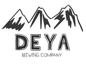 DEYA Brewing