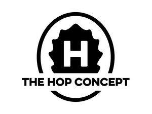 The Hop Concept