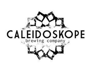Caleidoskope Brewing