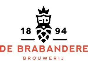 Brouwerij De Brabandere
