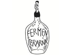 Fermenterarna Bryggeri