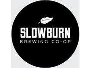 Slowburn Brewing