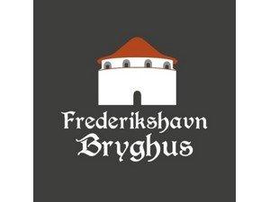 Frederikshavn Bryghus