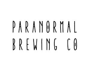Paranormal Brewing