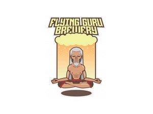 Flying Guru Brewery