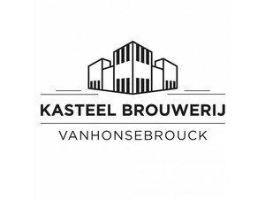 Kasteel Brouwerij