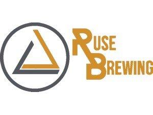 Ruse Brewing