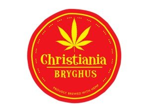 Christiania Bryghus