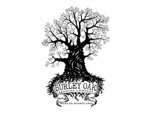 Burley Oak