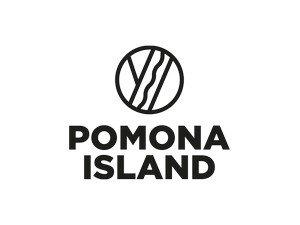 Pomona Island Brew
