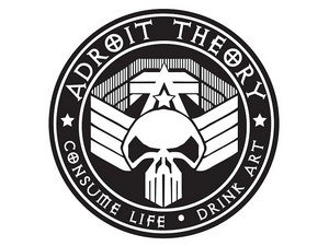 Adroit Theory Brewing