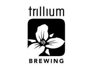 Trillium Brewing