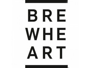 brewheart brewery