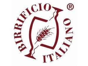 Birrificio Italiano