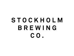 stockholm brewing co
