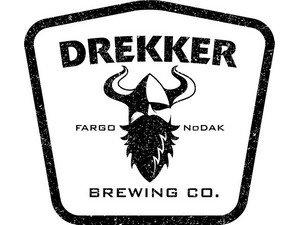 Drekker Brewing