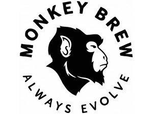 Monkey Brew
