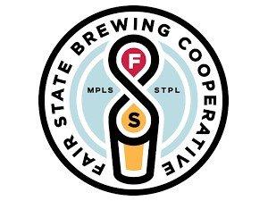 Fair State Brewing