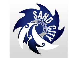 Sand City Brewing Co