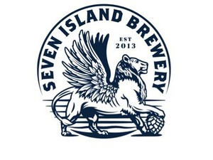 Seven Island Brewery