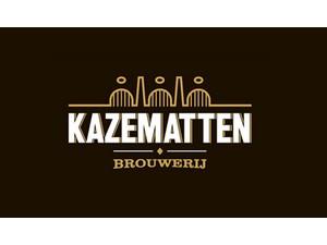 Kazematten Brouwerij
