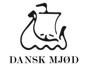 Dansk mjød