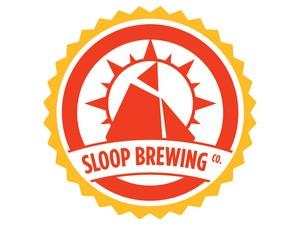 Sloop Brewing Co.