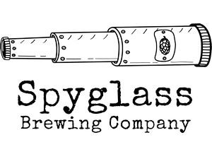 Spyglass Brewing