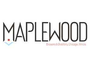 MAPLEWOOD BREWERY
