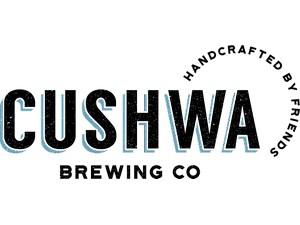 Cushwa Brewing